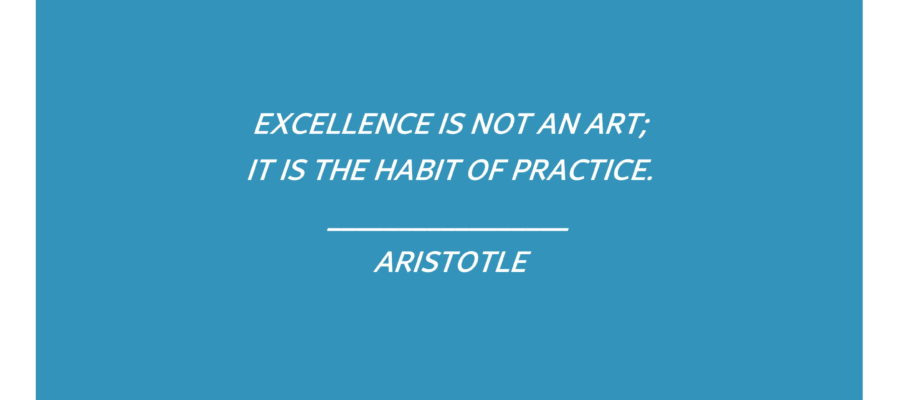 EXCELLENCE-1