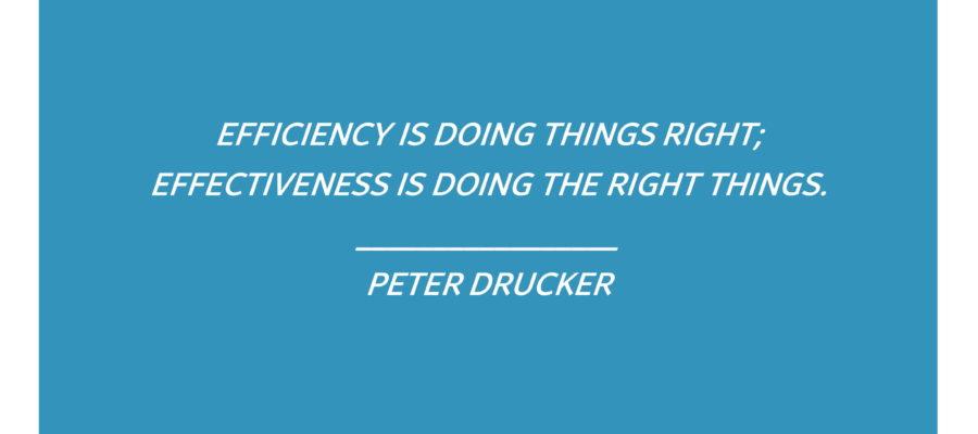 Effectiveness-1